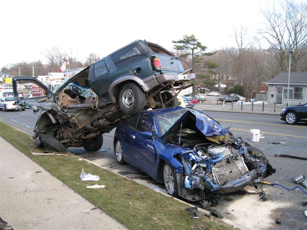 wypadek-ubezpieczenie