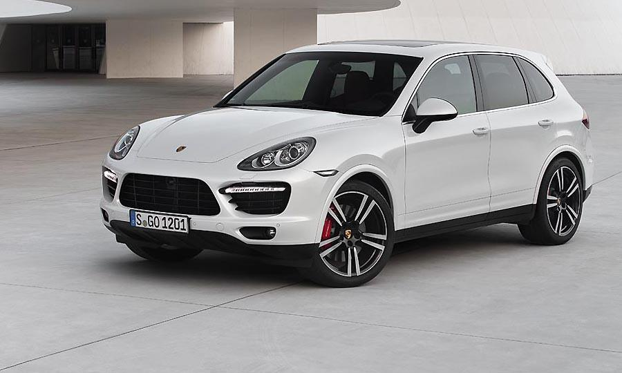 porsche-cayenne-2